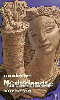 0397 Moderne Nederlandse verhalen