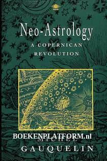 Neo-Astrology