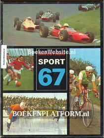 Sport 67