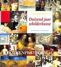 Duizend jaar schilderkunst