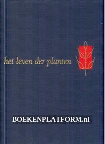 Het leven der planten