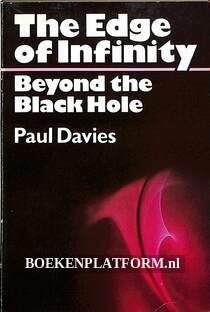 The Edge of Infinity
