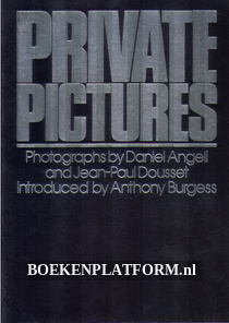 Private Pictures