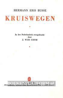 Kruiswegen 1