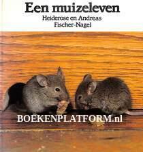 Een muizeleven