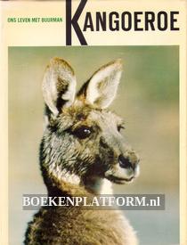 Ons leven met buurman Kangoeroe