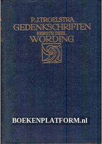 Gedenkschriften, Wording