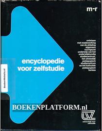 Encyclopedie voor zelfstudie M-R