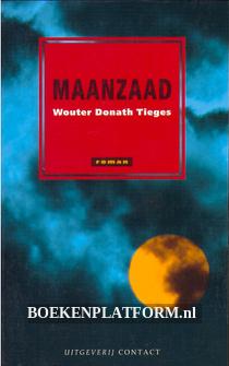 Maanzaad