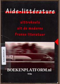 Aide-litterature