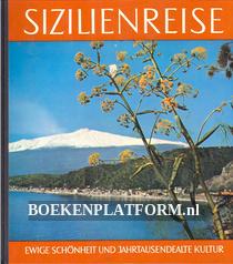Sizilienreise