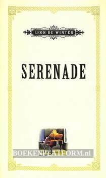 1995 Serenade