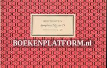 Beethoven Symphony No
