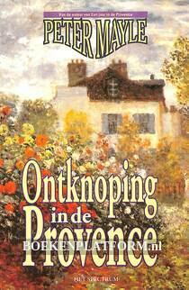 Ontknoping in de Provence
