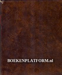 Historie des ouden en nieuwen Testaments II