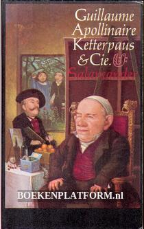0391 Ketterpaus & Cie.