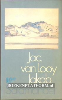 0574 Jakob