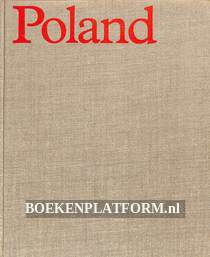 Poland, from the Baltic to the Carpathians