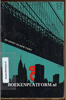 1014 De Saint in New York