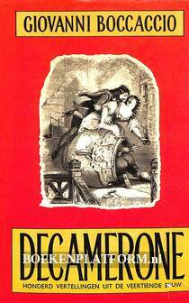Decamerone 1
