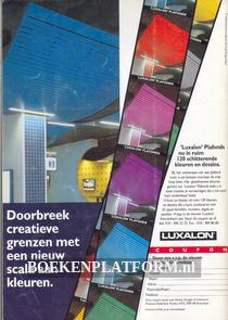 De Architect 1994-04