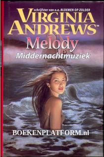 Melody 4, middernachtmuziek