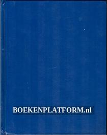 Antiek, ingebonden jaargang 1970 / 1971