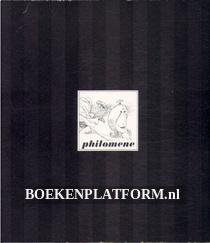 De wonderlijke avonturen van Philomene