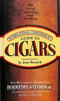 Guide to Cigars