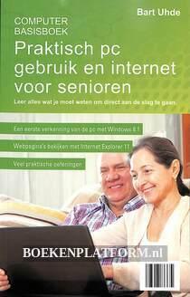 Praktisch PC gebruik en internet voor senioren