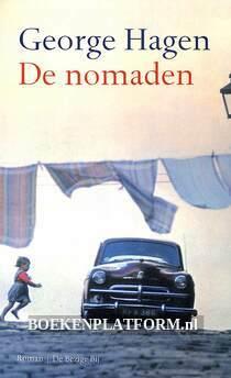 De nomaden