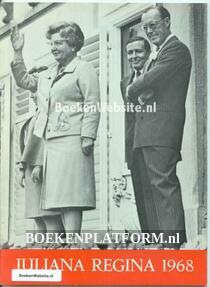 Juliana Regina 1968