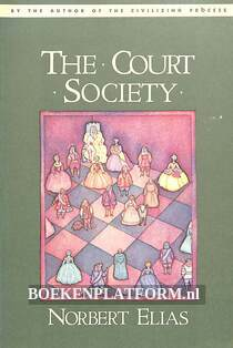 The Court Society