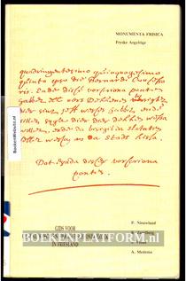 Gids voor genealogisch en biografisch onderzoek in Friesland