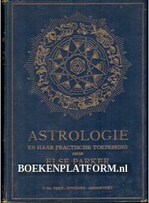 Astrologie en haar practische toepassing