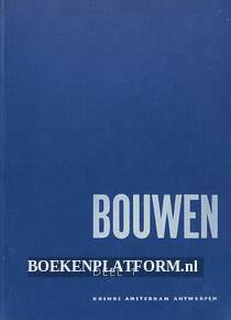 Bouwen 1