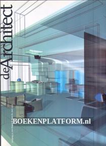 De Architect 2001-05