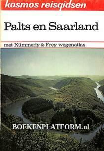 Palts en Saarland