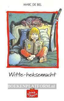 Witte-heksennacht