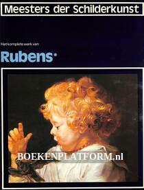 Rubens *