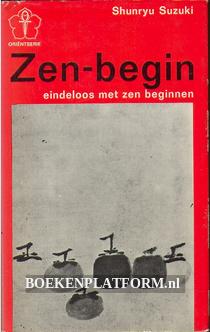 Zen-begin