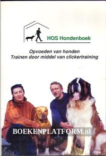 HOS Hondenboek