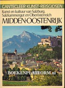 Midden Oostenrijk