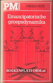 Emancipatorische groepdynamika
