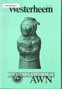 Westerheem 1992-03