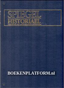 Spiegel Historiael jaargang 1990