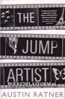 The Jump Artist