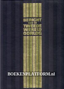 Band 04 Afleveringen 52 t/m 68