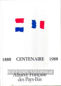 Alliance Francaise des Pays-Bas