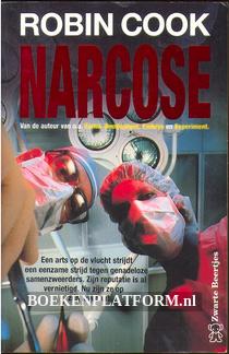 2443 Narcose
